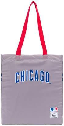 Herschel Packable - MLB National League Tote Bag