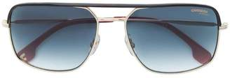 Carrera aviator style sunglasses