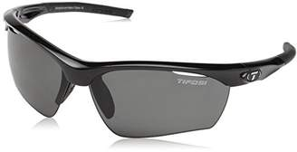 Tifosi Optics Vero Polarized Wrap Sunglasses