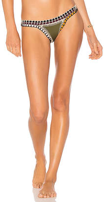 Kiini Wren Bikini Bottom