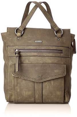Tamaris Women's Adriana Backpack Backpack Handbag