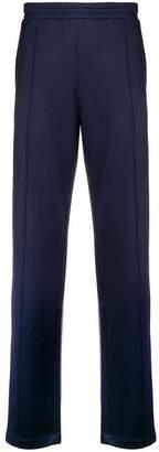 Valentino VLTN trousers