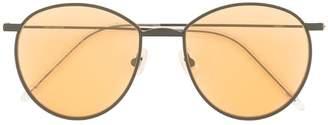 Gentle Monster Baguette sunglasses