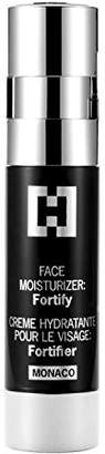 Hommage Fortify Face Moisturizer