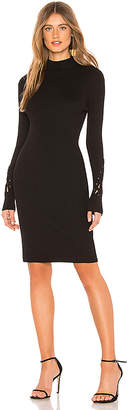 John & Jenn by Line Miller Sweater Dress