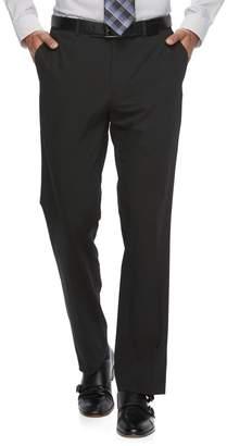 Apt. 9 Men's Smart Temp Premier Flex Slim-Fit Suit Pants