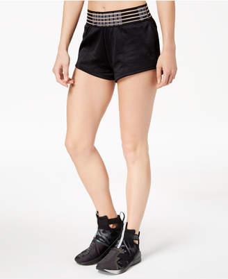 Puma Fusion dryCELL Shorts