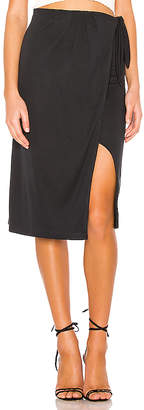 Heartloom Sloan Skirt