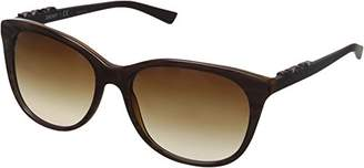 DKNY Women's 0dy4126 Square