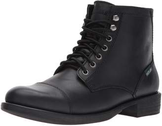 At Canada Eastland Men S High Fidelity Chukka Boot
