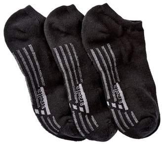 Zella Z By Low Cut Sport Socks - Pack of 3
