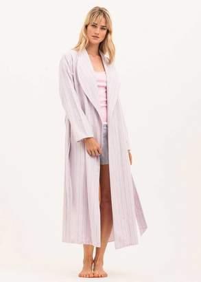 Lightweight Robes For Women - ShopStyle UK