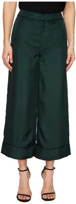 McQ Pyjama Trousers Women's Casual Pants
