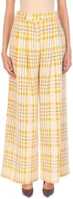 Alessandro Dell'Acqua Casual pants - Item 13326815ES