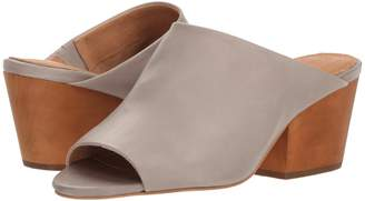 Corso Como CC Intra Women's Shoes