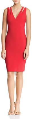 LIKELY Cruz Sheath Dress