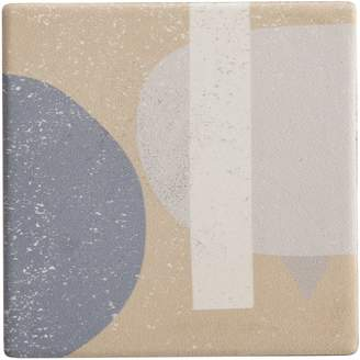 Maxwell & Williams Terrain Ceramic Mora Coaster