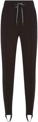 Dri-FIT Training Trousers