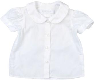 Siviglia Shirts - Item 38709224DX