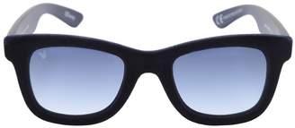 Italia Independent Disney Acetate Sunglasses