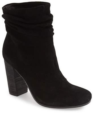Kristin Cavallari by Chinese Laundry Georgie Block Heel Boot (Women)