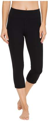 Lorna Jane Ultimate Support 7/8 Tights Women's Casual Pants