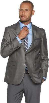 DAY Birger et Mikkelsen Men's Billy London Slim-Fit Sharkskin Suit Jacket