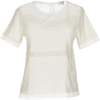 Suncoo Sweaters - Item 37980658