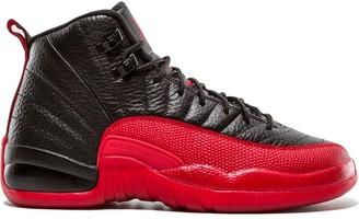 Jordan Air 12 Retro BG sneakers