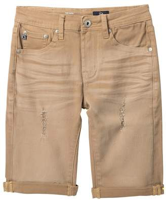AG Jeans The Nate Shorts (Big Boys)