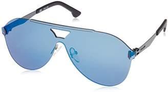 6a7990c525 Police Sunglasses Men s Flow 1 SPL339 Sunglasses