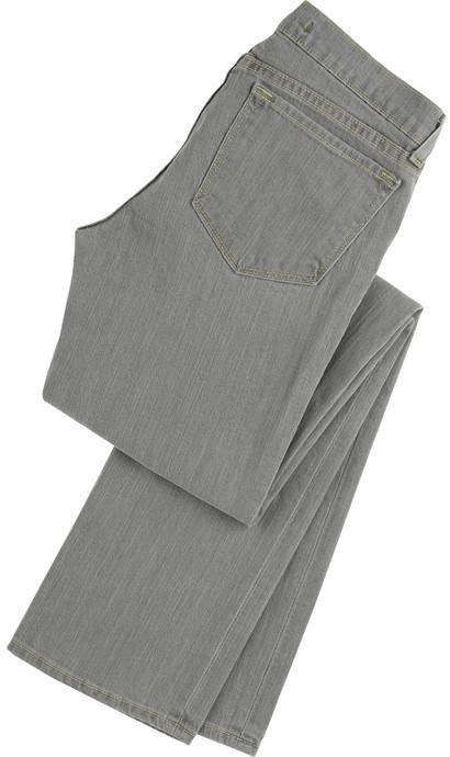J Brand Cigarette leg jeans
