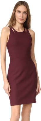 Elizabeth and James Everly Dress $365 thestylecure.com