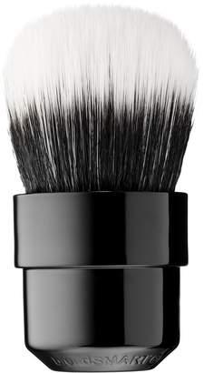 Blendsmart blendSMART - blendSMART2 Full Coverage Foundation + Finishing Brush