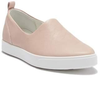 Ecco Gillian Slip-On Sneaker