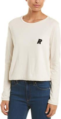 Ragdoll LA Baby Long Sleeve T-Shirt