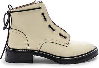 Rag & Bone Cannon Boot
