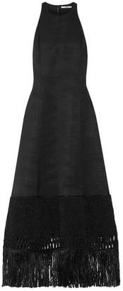 Edun 3/4 length dress