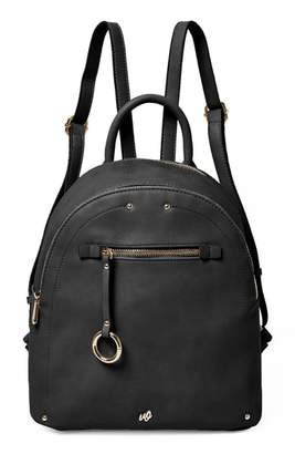 Urban Originals Into the Night Vegan Leather Backpack