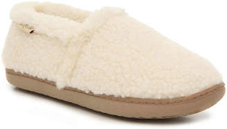 Minnetonka Dina Slipper - Women's