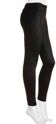 Me Moi MeMoi New Years Eve Leggings - Women's