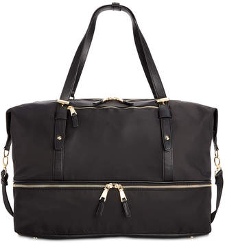 665b1c3589cb INC International Concepts Bags For Women - ShopStyle Canada
