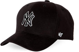 '47 Toddler Boys) New York Yankees MVP Adjustable Cap