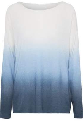 Majestic Filatures Degrade Cashmere Sweater