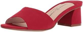 Chinese Laundry Women's My Girl Slide Sandal