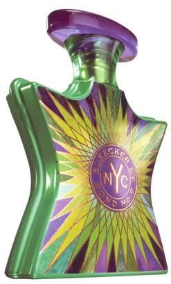 Bond No.9 Bond No. 9 Bleecker Street Eau de Parfum