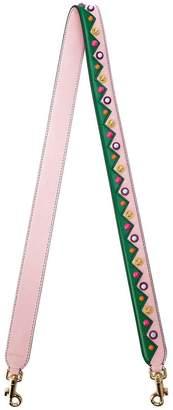 Dolce & Gabbana beaded bag strap