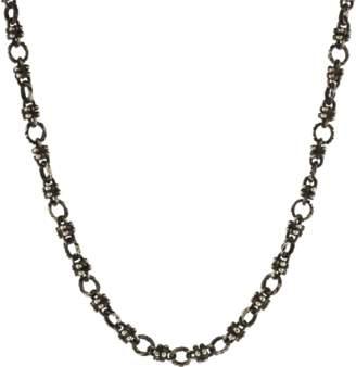 Sevan Biçakci Fancy Chain