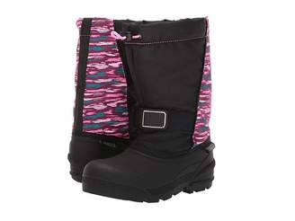 Tundra Boots Kids Boulder (Toddler/Youth)