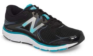 New Balance 940v3 Running Shoe